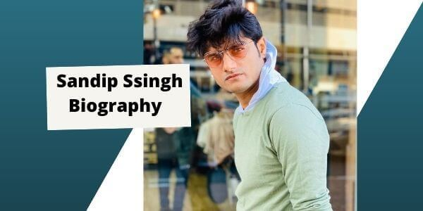 Sandip Ssingh Biography : Producer Age Wiki Girlfriend Family Height Photo movies