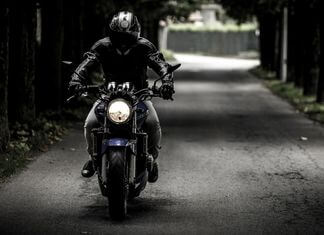 How To Find the Best Motorcycle Accident Lawyer