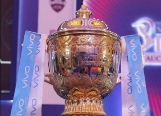 How To Watch IPL 2021 Live Free On Jio TV